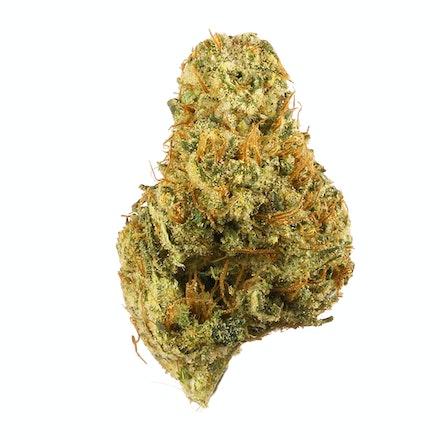 Picture of Dutch Treat strain