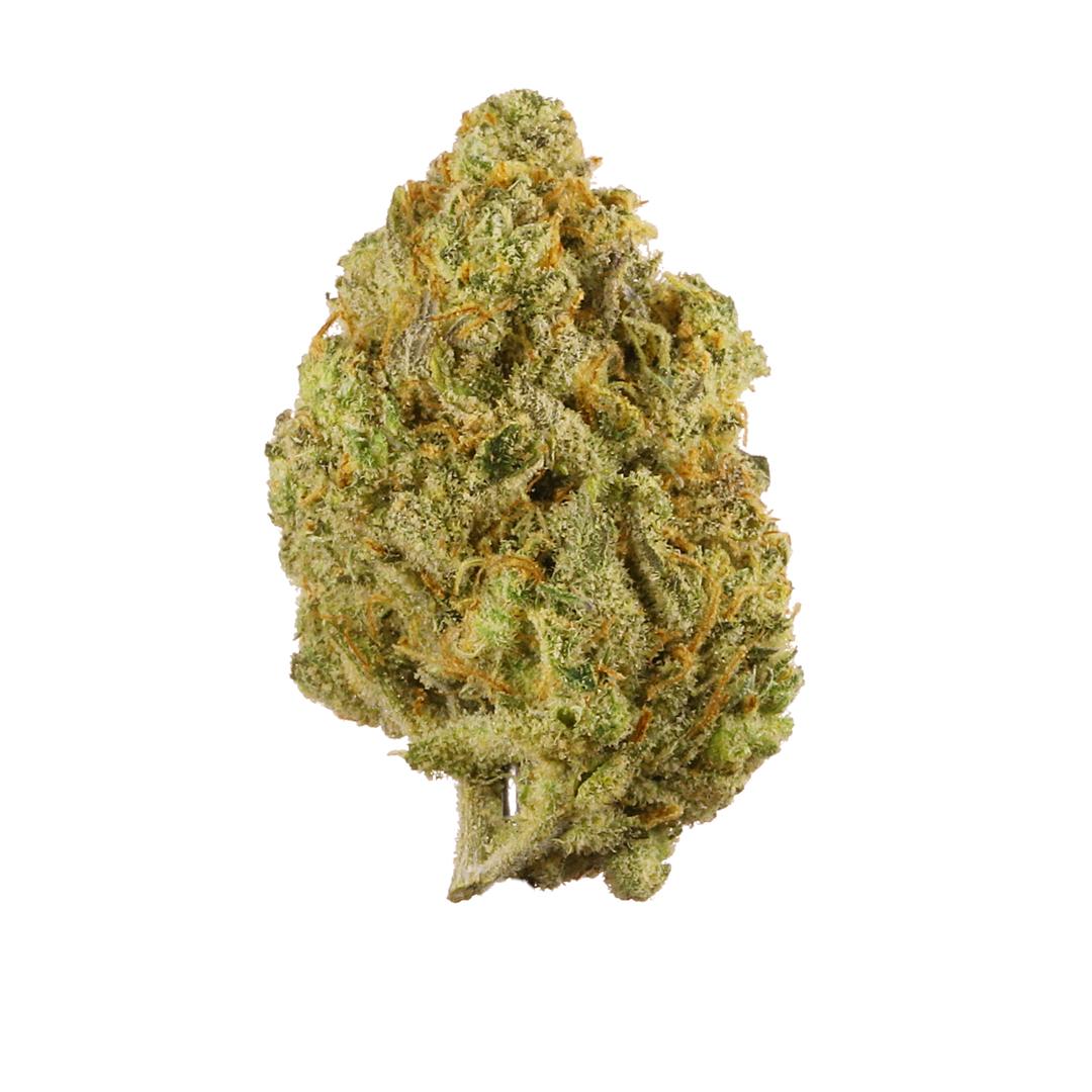 Super Lemon Haze aka SLH Marijuana Strain Information   Leafly