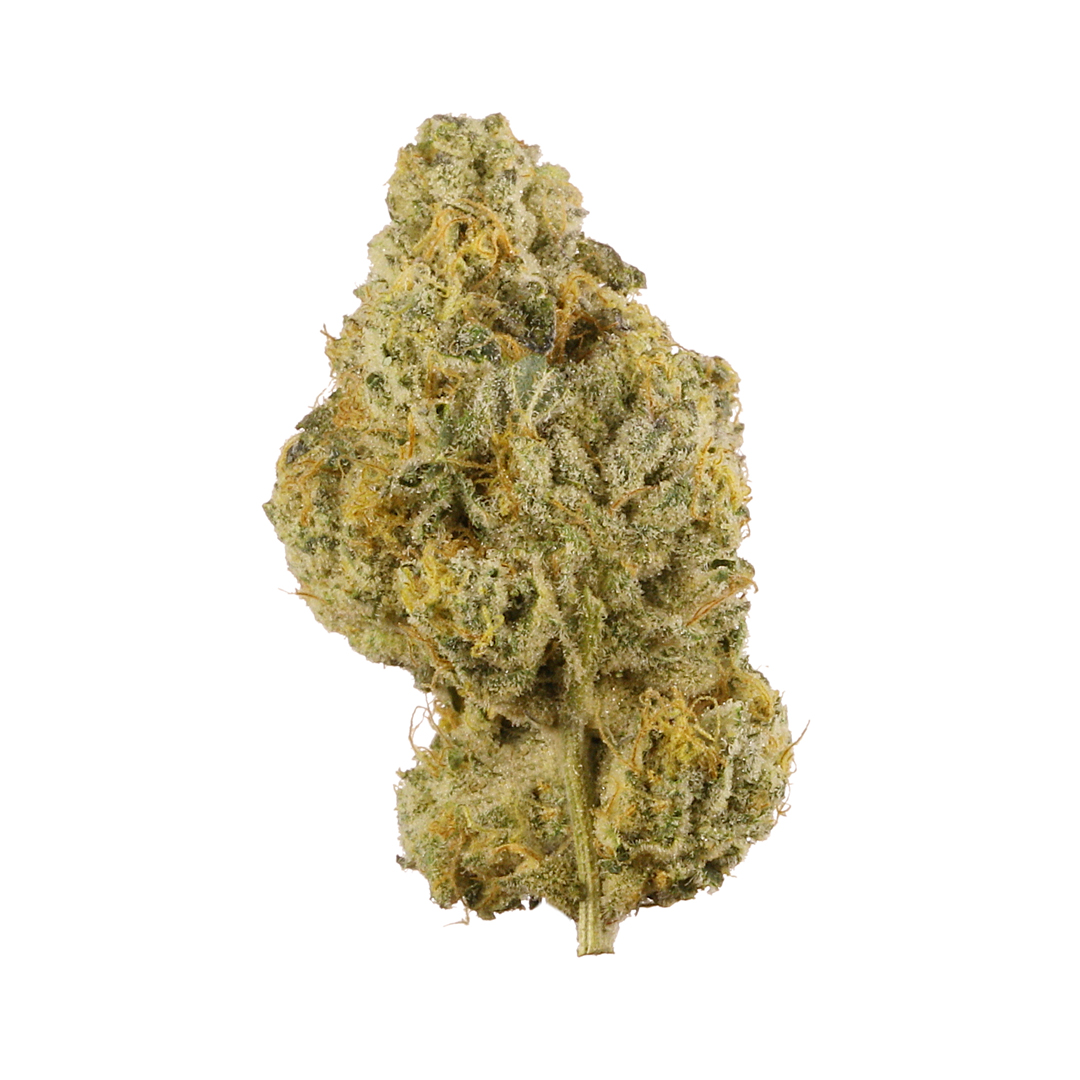 Wedding Cake Marijuana Strain Information Leafly