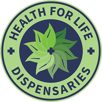 Logo for Health for Life Ellsworth