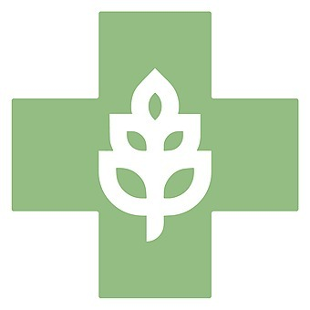 Logo for Compassionate Care by Delivery
