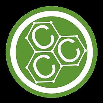 Logo for Cave Creek Cannabis