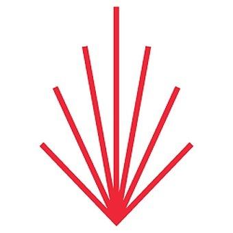 Logo for Canna Cabana - Sudbury