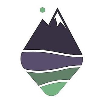 Logo for Mountain Remedy
