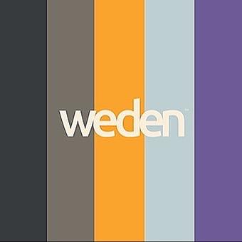 Logo for Weden - San Francisco