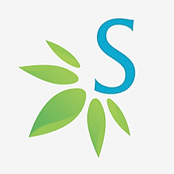 Logo for Surterra Wellness - Oviedo