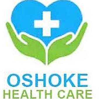 Logo for Oshoke healthcare services LLC
