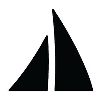 Logo for Better Ways - Branford
