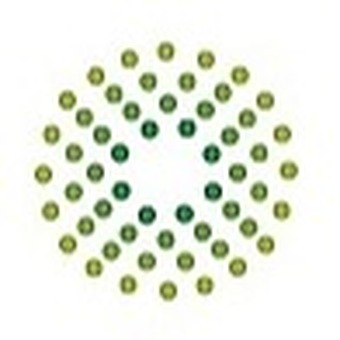 Logo for Trulieve - Jacksonville Orange Park