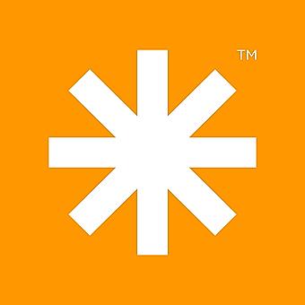 Logo for Sunnyside Cannabis Dispensary - Champaign (adult use)