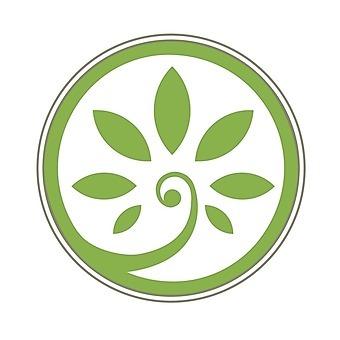 Logo for TerraVida Holistic Centers - Sellersville