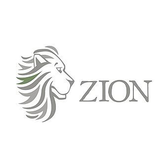 Logo for Zion Cannabis - Ontario