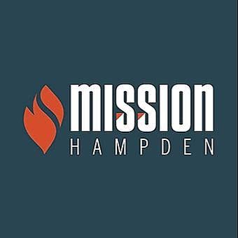 Logo for Mission Hampden