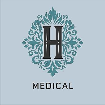 Logo for Herbology - Cuyahoga Falls