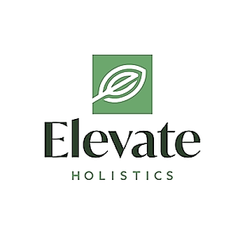 Logo for Elevate Holistics - McAlester Telehealth