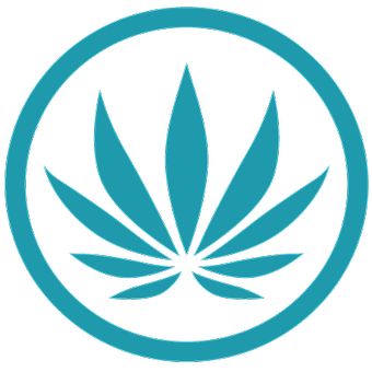 Logo for Choom Cannabis - Calgary (Shawcliffe)