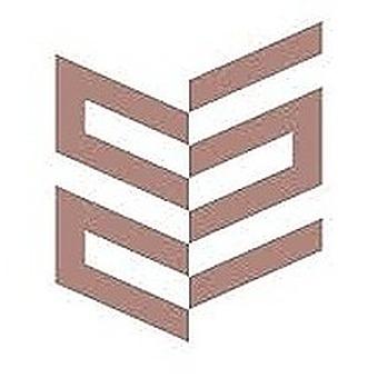 Logo for Spiritleaf - Vernon
