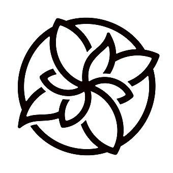 Logo for OMG Cannabis Co. - Organically Maine Grown