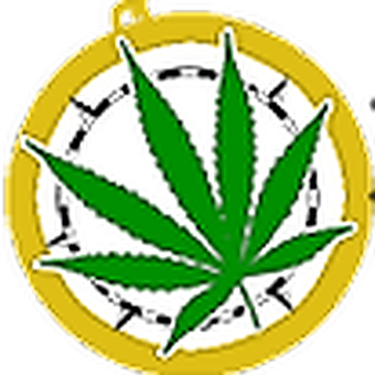 Logo for Discovery Cannabis